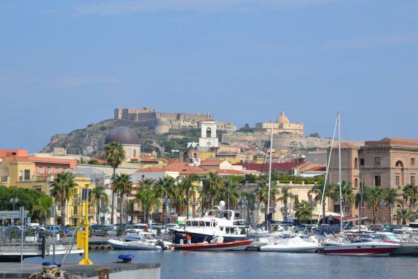 porto-milazzo-sicily
