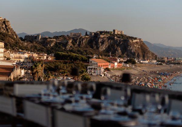 Davide in Sicily :)